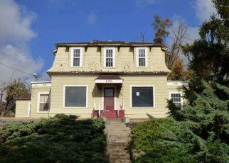Casa en Remate en Pomeroy 99347 MAIN ST - Identificador: 4315212990