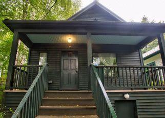 Casa en Remate en Seattle 98122 25TH AVE - Identificador: 4315216485