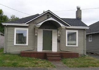 Casa en Remate en Aberdeen 98520 N MICHIGAN ST - Identificador: 4315218676