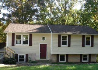 Casa en Remate en Bluefield 24605 RIDGECREST ST - Identificador: 4315222618