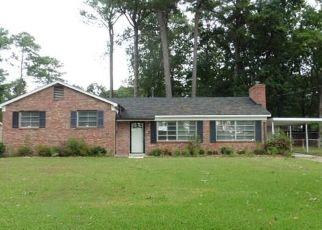Casa en Remate en Hampton 23669 KESWICK LN - Identificador: 4315226108