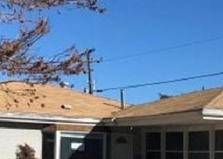 Casa en Remate en Sandy 84093 E 8425 S - Identificador: 4315231370