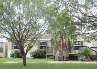 Casa en Remate en Castroville 78009 COUNTY ROAD 5632 - Identificador: 4315232245