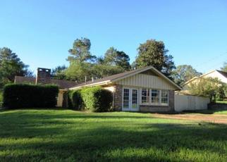 Casa en Remate en Nacogdoches 75965 GRANITE HILL ST - Identificador: 4315234891