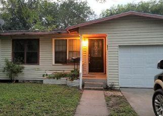 Casa en Remate en Kingsville 78363 E FAIRVIEW DR - Identificador: 4315247579