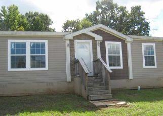 Casa en Remate en Marshall 75670 BEAVER ST - Identificador: 4315249775