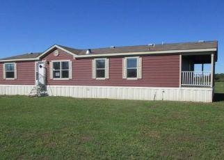 Casa en Remate en Lone Oak 75453 RS COUNTY ROAD 1520 - Identificador: 4315250647