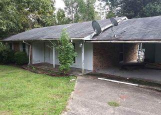 Casa en Remate en Jasper 75951 COUNTY ROAD 313 - Identificador: 4315251519
