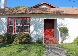 Casa en Remate en Del Rio 78840 AVENUE B - Identificador: 4315252844