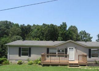 Casa en Remate en Clarksville 37043 MICKLE LN - Identificador: 4315310202