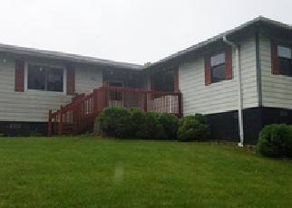 Casa en Remate en Greeneville 37743 WESLEY AVE - Identificador: 4315312844