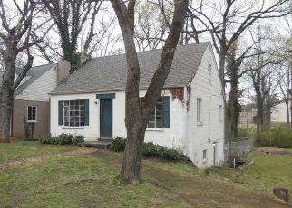 Casa en Remate en Madison 37115 IDLEWILD AVE - Identificador: 4315325539