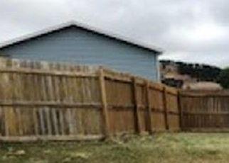 Casa en Remate en Black Hawk 57718 ASTORIA CT - Identificador: 4315327283