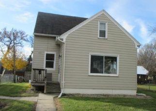 Casa en Remate en Canton 57013 W 3RD ST - Identificador: 4315331227