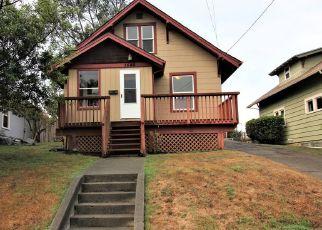 Casa en Remate en North Bend 97459 SHERIDAN AVE - Identificador: 4315332547