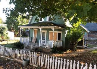 Casa en Remate en Glendale 97442 2ND ST - Identificador: 4315333867