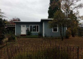 Casa en Remate en Sutherlin 97479 GLEASON AVE - Identificador: 4315335617