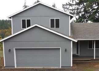 Casa en Remate en Mulino 97042 S ROCKIE DR - Identificador: 4315336934