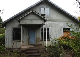 Casa en Remate en Monmouth 97361 KINGS VALLEY HWY - Identificador: 4315337360