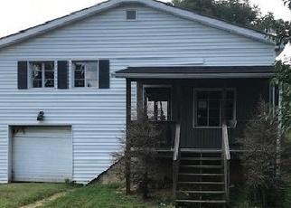 Casa en Remate en West Portsmouth 45663 STATE ROUTE 125 - Identificador: 4315357960
