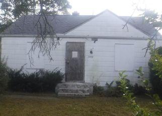 Casa en Remate en Columbus 43211 GRASMERE AVE - Identificador: 4315361451