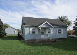 Casa en Remate en Quincy 43343 SNAPPTOWN RD - Identificador: 4315365839