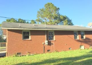 Casa en Remate en Columbia 27925 RIVERNECK RD - Identificador: 4315375915
