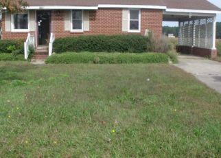 Casa en Remate en Stantonsburg 27883 HOLDENS CROSS RD - Identificador: 4315376789