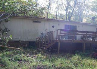 Casa en Remate en Timberlake 27583 GREYFIELD DR - Identificador: 4315380279