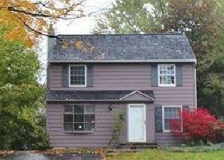 Casa en Remate en Syracuse 13210 COMSTOCK AVE - Identificador: 4315406115