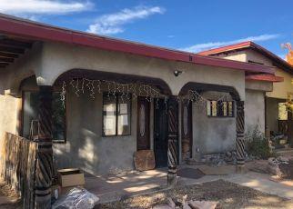 Casa en Remate en Ranchos De Taos 87557 HIGHWAY 518 - Identificador: 4315415768