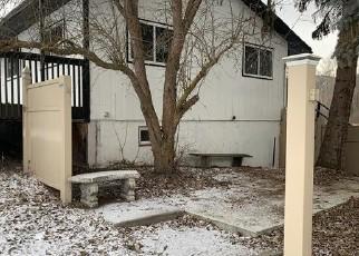 Casa en Remate en Missoula 59808 MALLARD WAY - Identificador: 4315426715