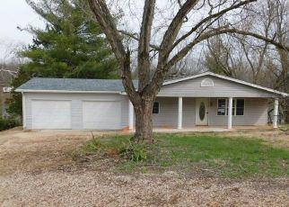 Casa en Remate en Bonne Terre 63628 SUNSET POINT CT - Identificador: 4315428914