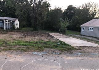 Casa en Remate en Piedmont 63957 DANIELS ST - Identificador: 4315432401