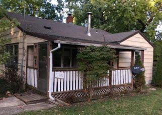 Casa en Remate en Independence 64052 E SHELEY RD - Identificador: 4315442475