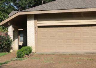 Casa en Remate en Madison 39110 MCDALE LN - Identificador: 4315455619