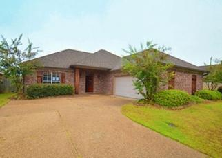 Casa en Remate en Brandon 39047 BOWSPRIT LN - Identificador: 4315456492