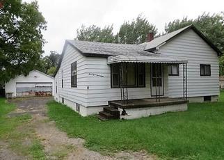 Casa en Remate en Auburn Hills 48326 TAYLOR CT - Identificador: 4315471380