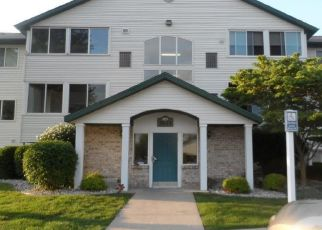 Casa en Remate en Muskegon 49444 CROSSWINDS DR - Identificador: 4315473576