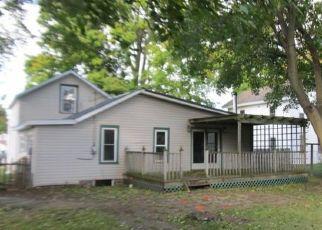 Casa en Remate en Mendon 49072 W JACKSON ST - Identificador: 4315476643