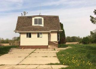 Casa en Remate en Brown City 48416 CADE RD - Identificador: 4315479707