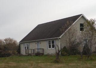 Casa en Remate en Grass Lake 49240 ORBAN RD - Identificador: 4315482776