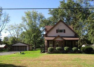 Casa en Remate en Lambertville 48144 WHITEFORD CENTER RD - Identificador: 4315486270