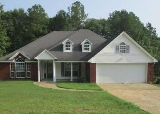 Casa en Remate en Jonesboro 71251 TONI DR - Identificador: 4315497667