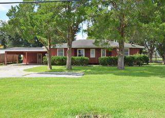 Casa en Remate en Rayne 70578 MIRE HWY - Identificador: 4315503347