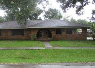 Casa en Remate en Lafayette 70508 THOMAS NOLAN DR - Identificador: 4315508163