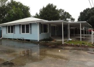 Casa en Remate en Lafayette 70506 SYLVIA ST - Identificador: 4315509487