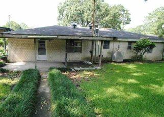 Casa en Remate en Houma 70363 CAMELLIA ST - Identificador: 4315514750
