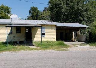Casa en Remate en Rayne 70578 REYNOLDS AVE - Identificador: 4315519114