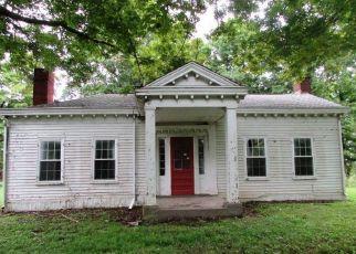 Casa en Remate en Dry Ridge 41035 VALLANDINGHAM RD - Identificador: 4315530508